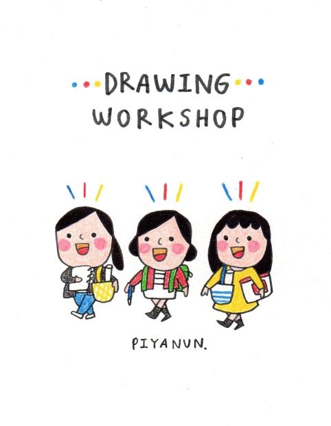 Le petit_Workshop_2