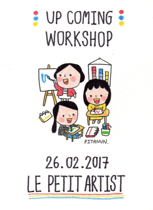 Workshop lepetit_260217