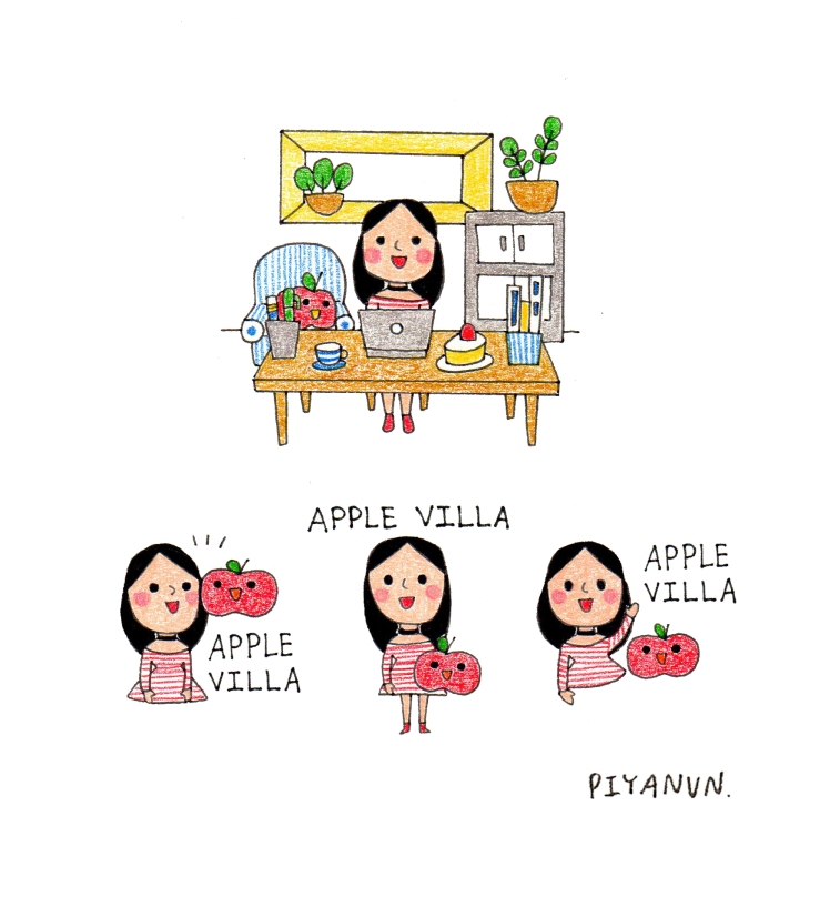 Apple Villa_FB_2