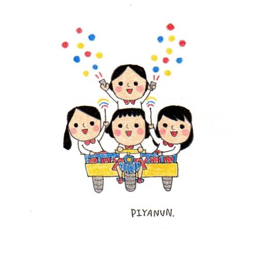 girl group_5