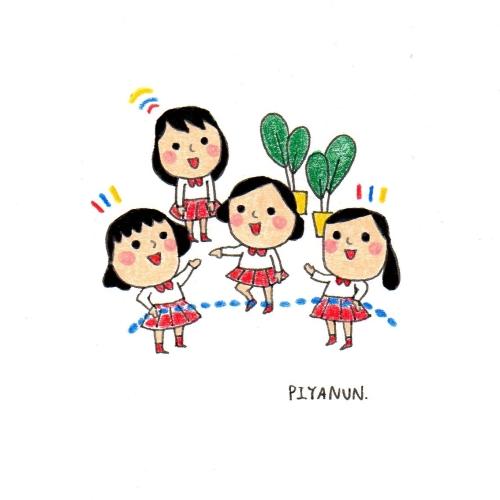 girl group_6