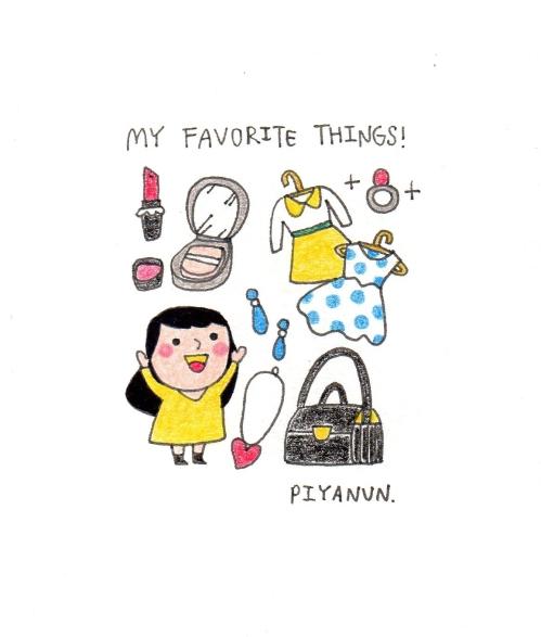 favorite-thing-1