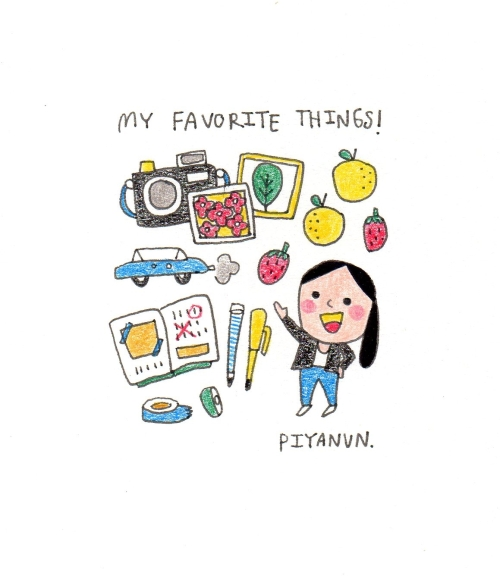 favorite-thing-2
