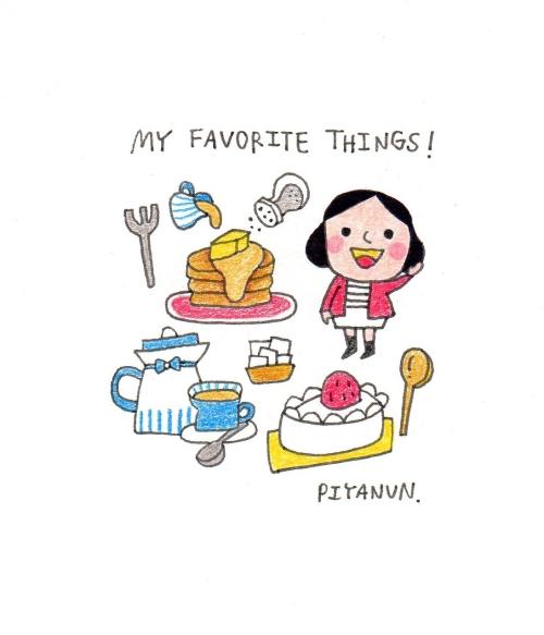 favorite-thing-3
