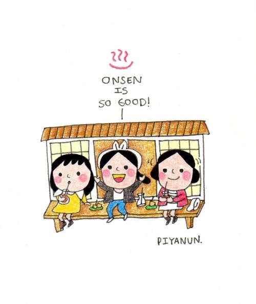 onsen-3
