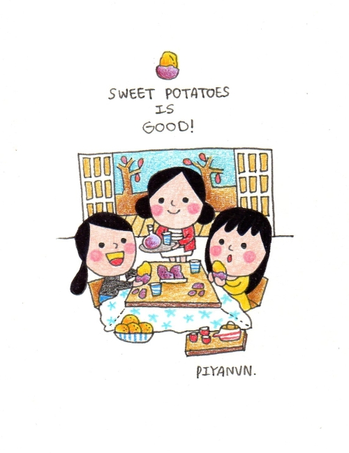 sweet-potatoes-3