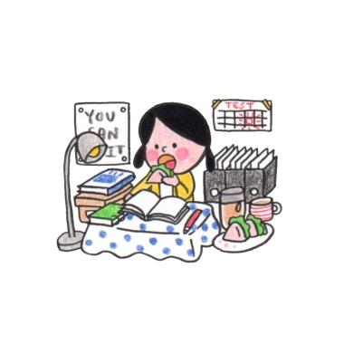 Eat on Desk_2